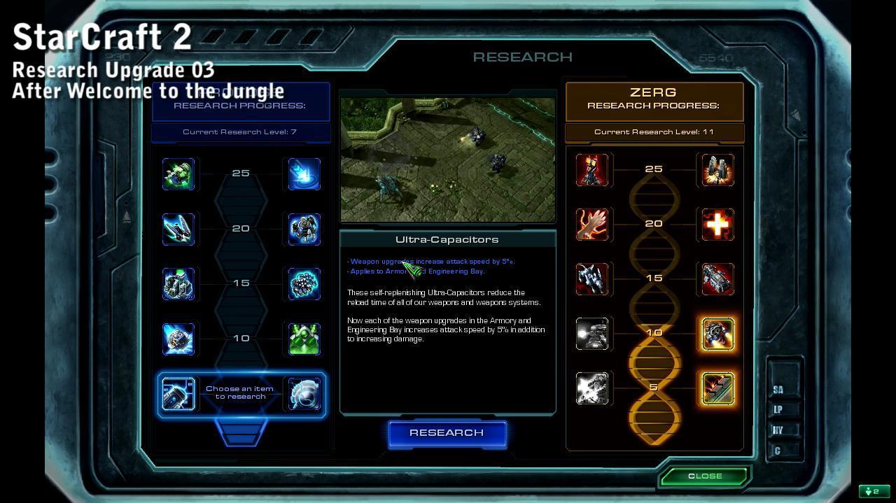 Thumbnail for version as of 12:06, September 14, 2012