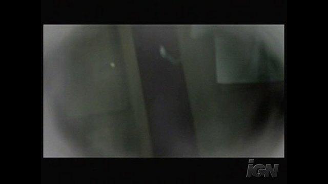 Thumbnail for version as of 01:19, September 14, 2012