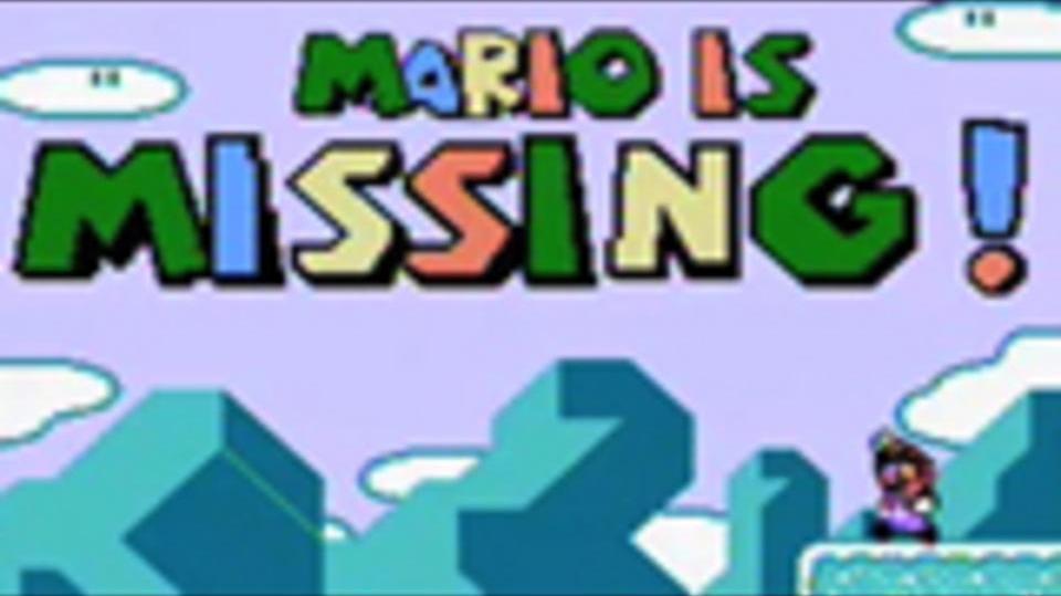 Thumbnail for version as of 13:17, September 14, 2012