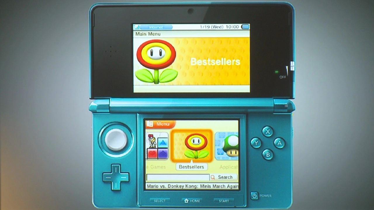 Thumbnail for version as of 14:05, September 14, 2012