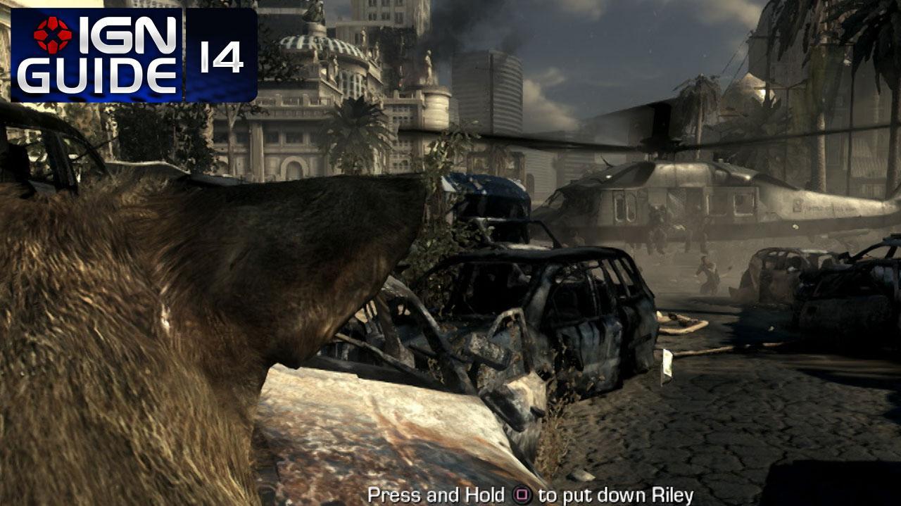 Thumbnail for version as of 16:24, November 5, 2013