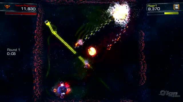 Thumbnail for version as of 05:33, September 14, 2012