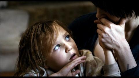 Mama (2013) - Theatrical Trailer for Mama