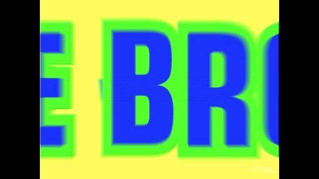 Thumbnail for version as of 03:53, September 14, 2012