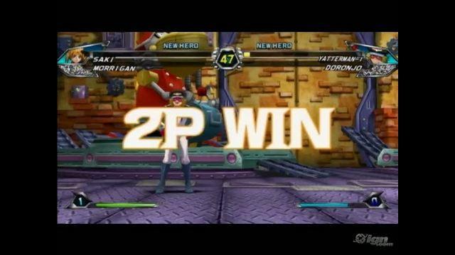 Thumbnail for version as of 04:10, September 14, 2012