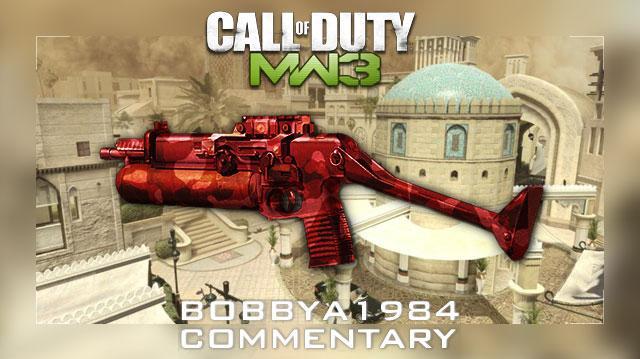 Thumbnail for version as of 00:31, September 15, 2012