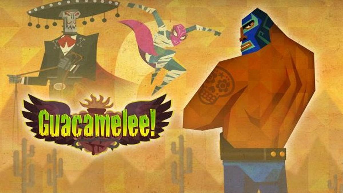 Thumbnail for version as of 16:23, September 2, 2012