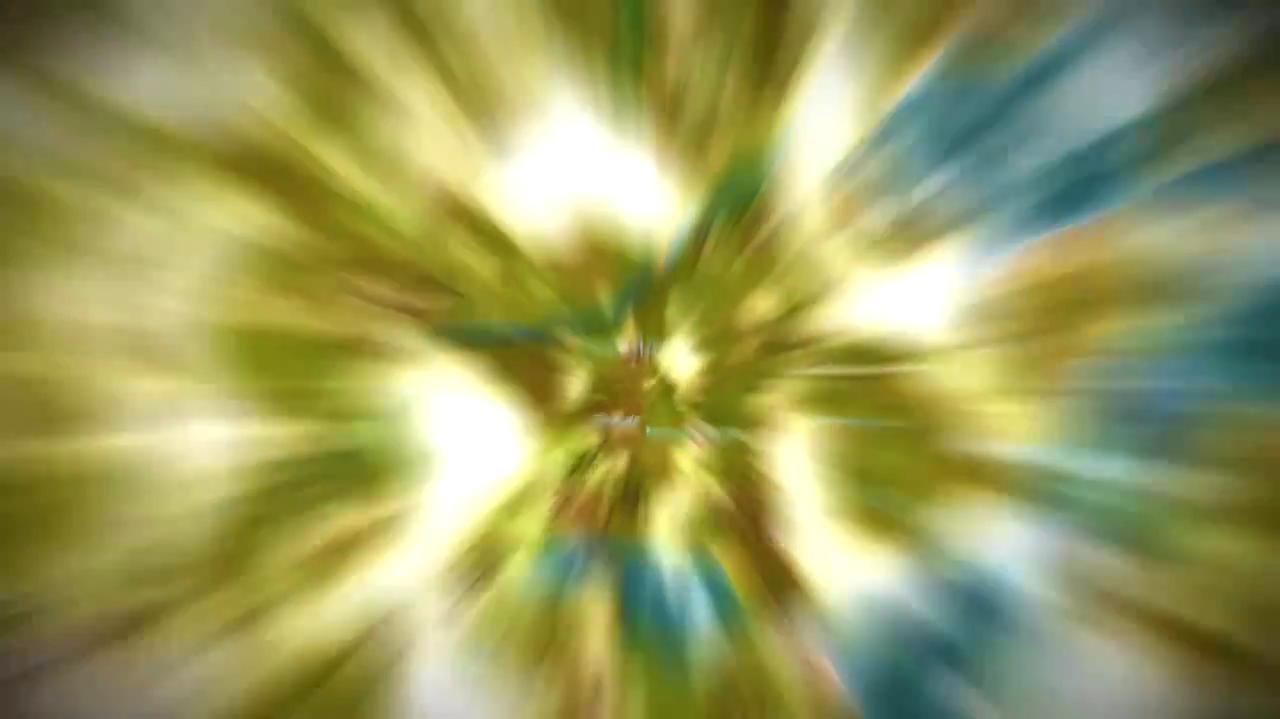 Thumbnail for version as of 14:23, September 14, 2012