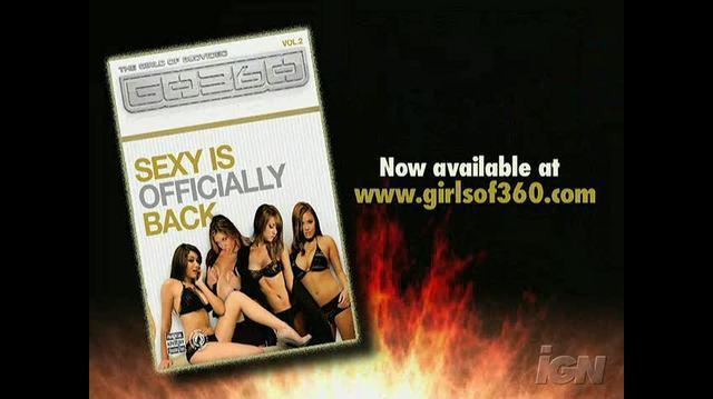 Thumbnail for version as of 15:36, September 13, 2012