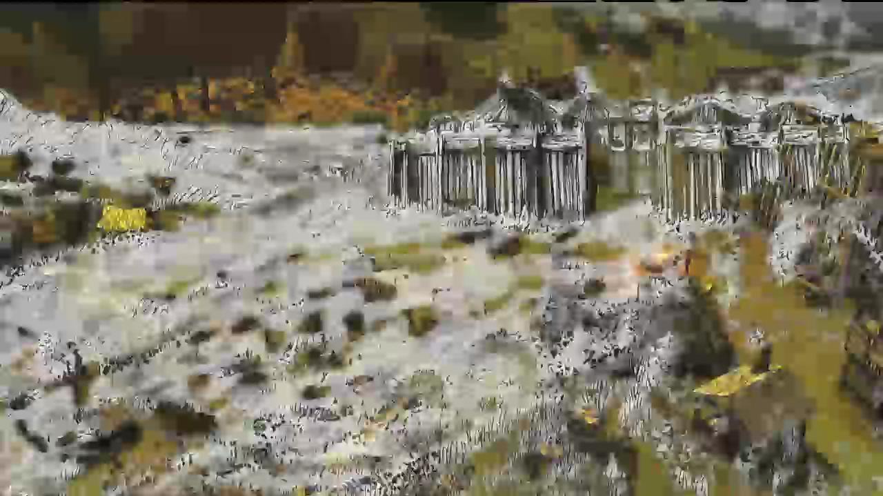 Thumbnail for version as of 17:39, September 14, 2012