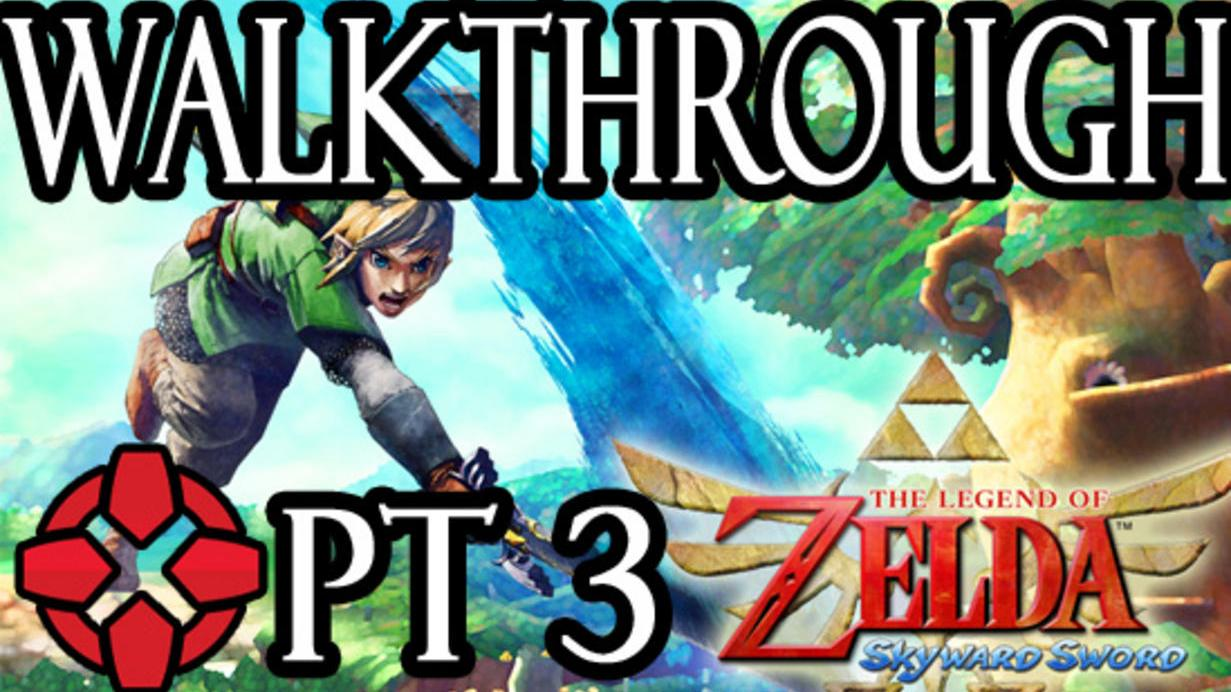 Thumbnail for version as of 11:43, August 3, 2012