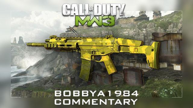 Thumbnail for version as of 00:08, September 15, 2012