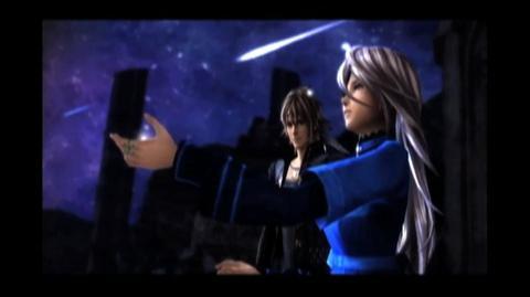 The Last Story (VG) (2012) - E3 2012 trailer