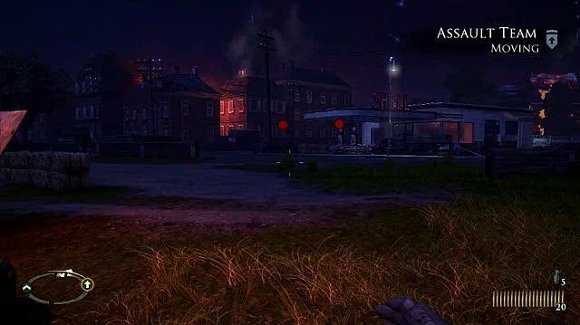 Thumbnail for version as of 21:52, September 13, 2012