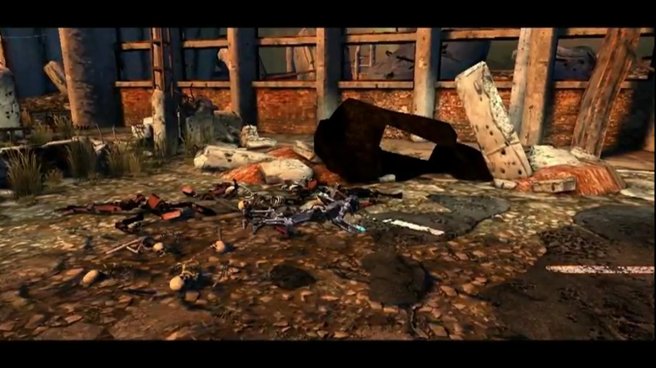 Thumbnail for version as of 11:50, August 8, 2012