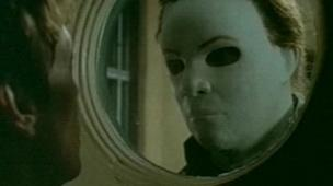 Halloween H20 20 Years Later (1998) - Home Video Trailer