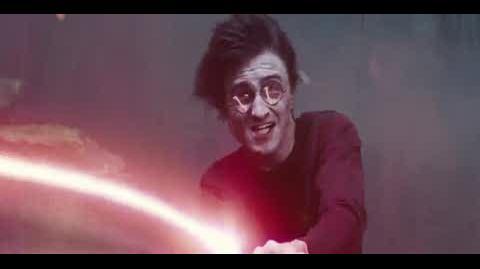 image dumbledore dueling - photo #20