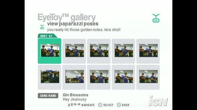 Thumbnail for version as of 19:54, September 13, 2012