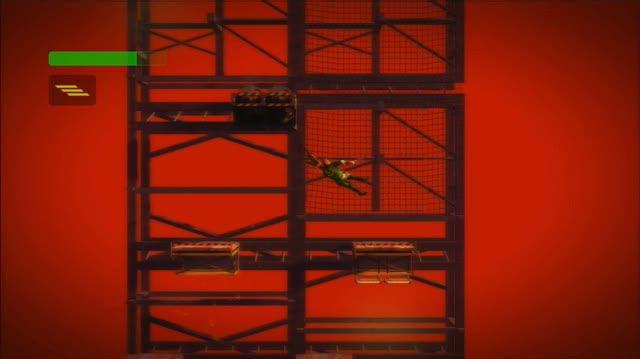 Thumbnail for version as of 22:19, September 13, 2012