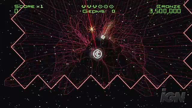 Thumbnail for version as of 18:24, September 13, 2012