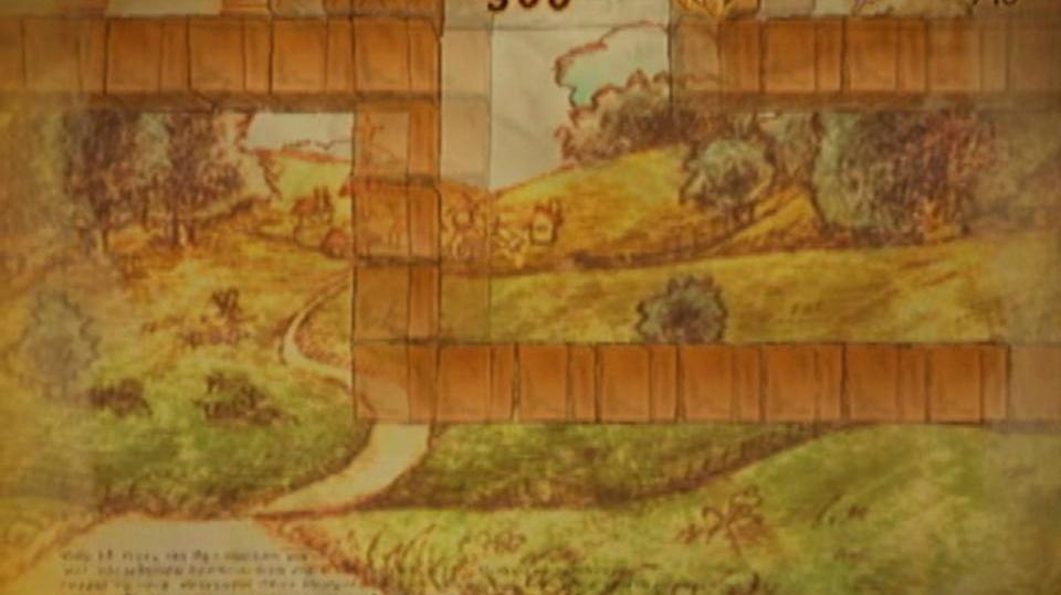 Thumbnail for version as of 11:15, September 14, 2012