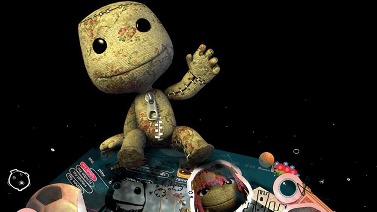 Thumbnail for version as of 21:22, September 14, 2012