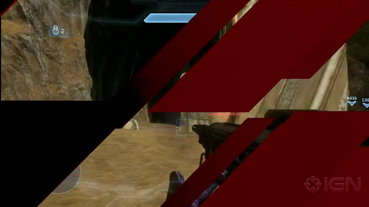 Top 13 Halo 4 Multiplayer Maps