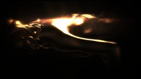 007 Legends (VG) (2012) - Opening Credit Cinematic trailer