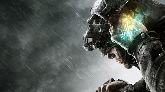 Dishonored - Creative Kills Trailer