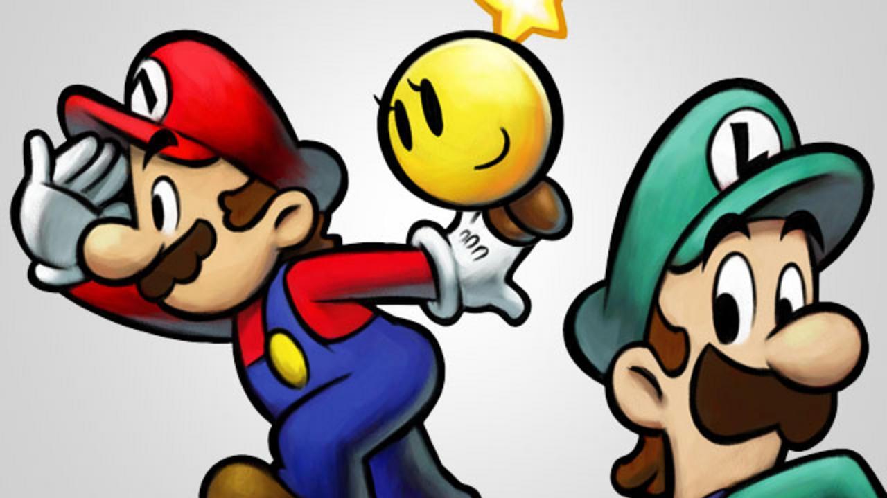 Thumbnail for version as of 05:18, September 14, 2012