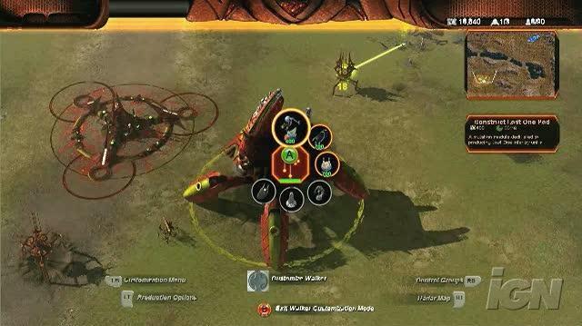 Thumbnail for version as of 19:53, September 13, 2012