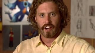 Big Hero 6 T.J. Miller On The Film Having Comedy And Action