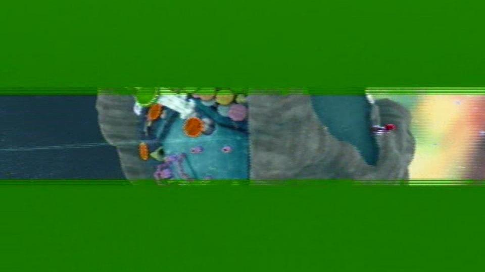 Thumbnail for version as of 20:10, August 2, 2012