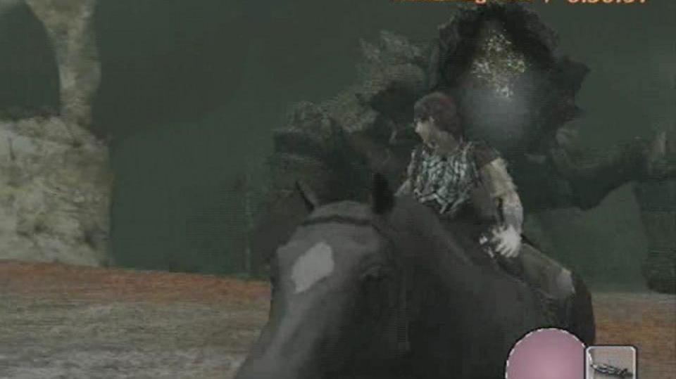 Thumbnail for version as of 18:56, September 14, 2012