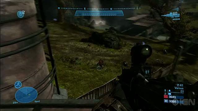 Thumbnail for version as of 10:23, September 14, 2012