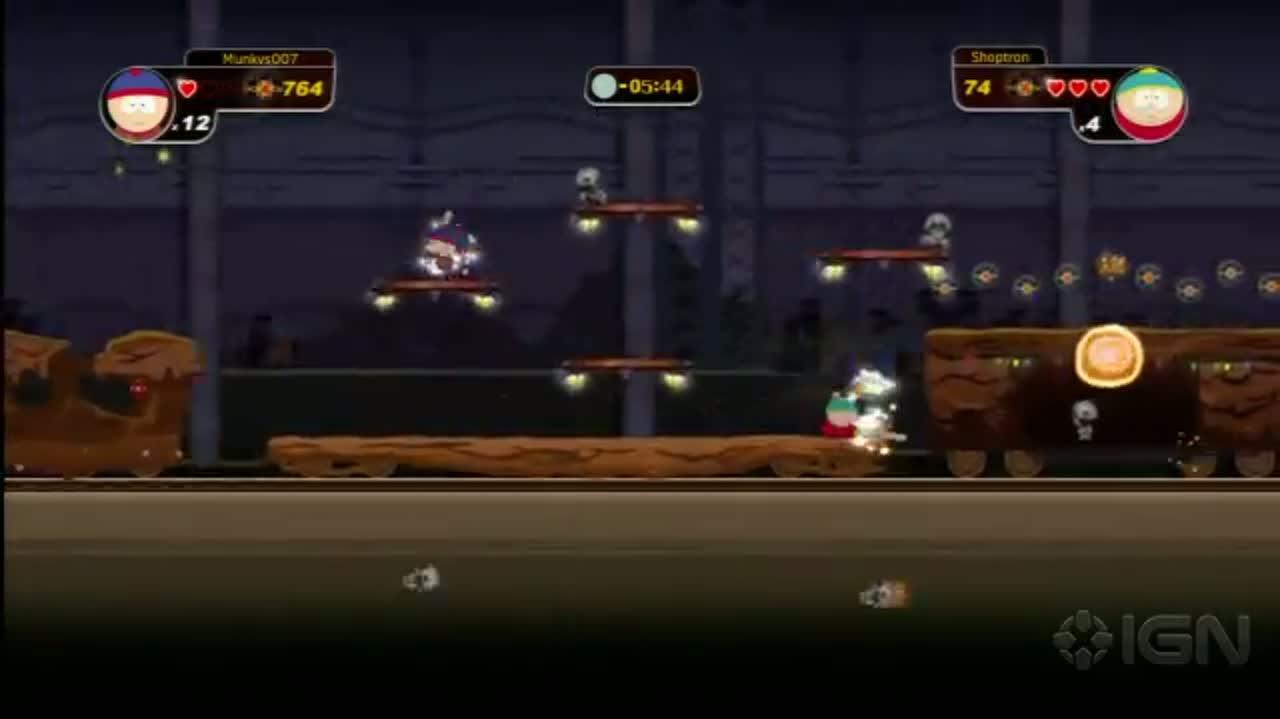 Thumbnail for version as of 23:01, September 14, 2012