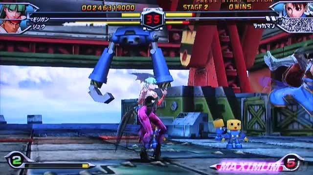 Thumbnail for version as of 23:29, September 13, 2012