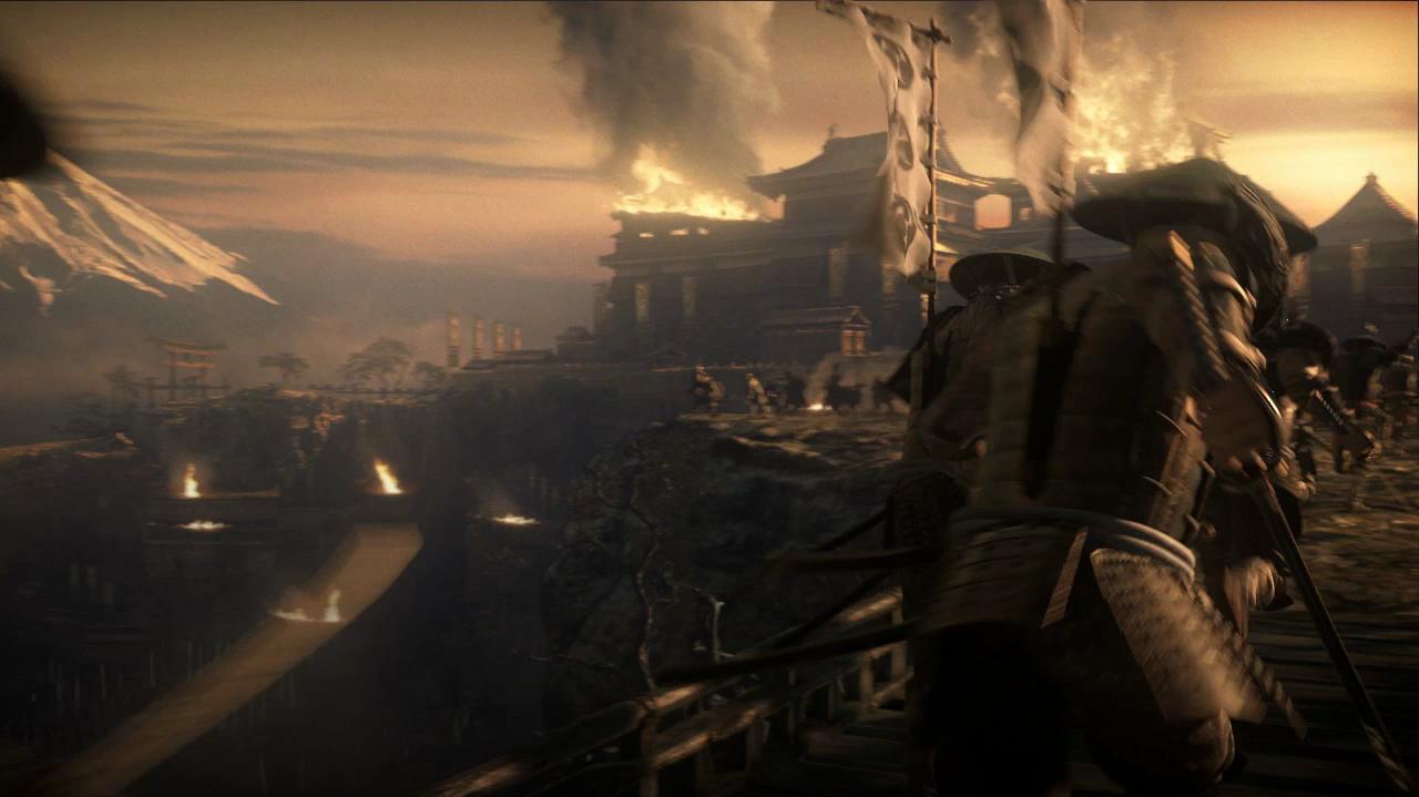 Civilization V Launch Trailer