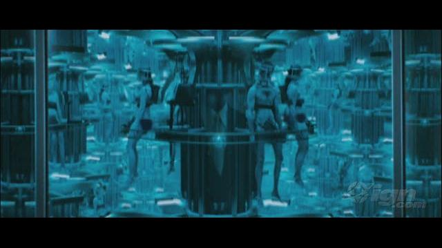 Thumbnail for version as of 06:54, September 14, 2012