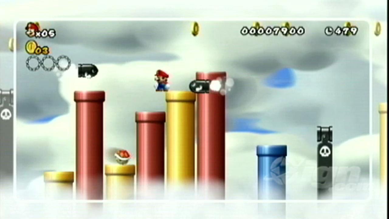 Thumbnail for version as of 06:24, September 14, 2012