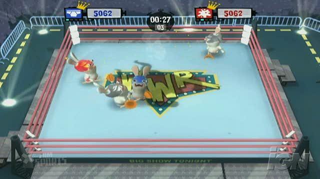 Thumbnail for version as of 23:44, September 13, 2012