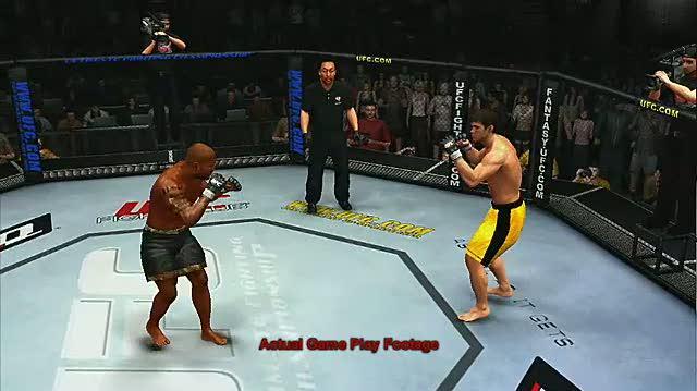 Thumbnail for version as of 21:34, September 13, 2012
