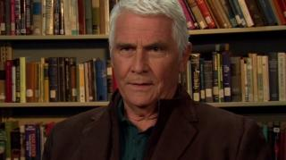 Community Interview Excerpts James Brolin-William Winger Sr
