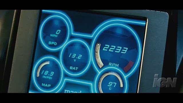 Thumbnail for version as of 01:24, September 14, 2012