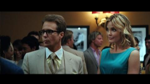 Iron Man 2 (2010) - Clip Grab a quote