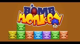 Thumbnail for version as of 00:35, September 15, 2012