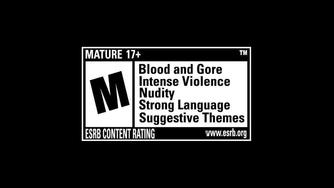 Resident Evil 6 PC Story Gameplay