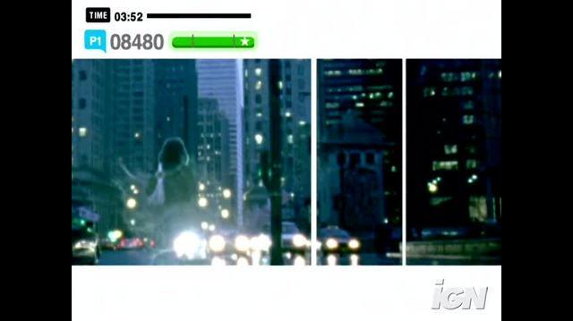 Thumbnail for version as of 23:11, September 13, 2012
