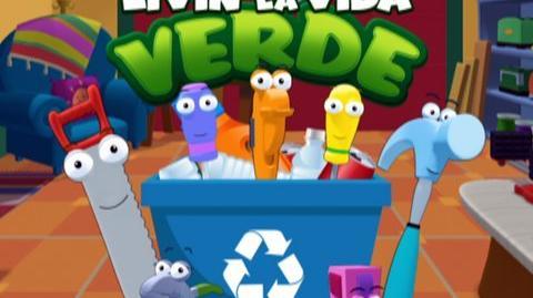Thumbnail for version as of 19:47, September 25, 2012