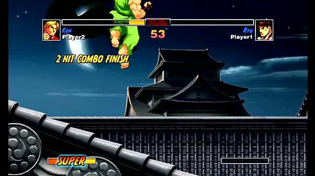 Thumbnail for version as of 21:39, September 13, 2012